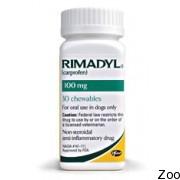 Pfizer римадил жевательные таблетки