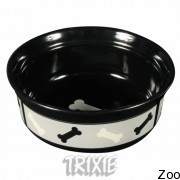 Trixie миска керамика для собак 24421-24423