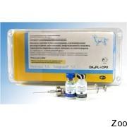 Вакцина Pfizer Vanguard 5L для собак