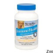 Иммуностимулятор Nutri-Vet Immune Health для собак (93739)