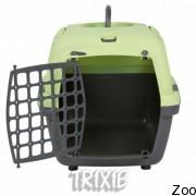 Trixie переноска для собак Carpi 1, (39814; 39815)