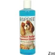 Шампунь Espree Instant Relief Shampoo (E 00076)