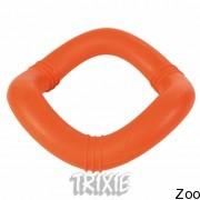 Trixie волнистое кольцо (резина) плавающее,15Cм (3360)