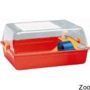 Клетка Savic Rody Hamster для хомяков (0166_0000)