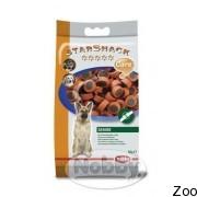 Nobby Star Snack Care Senior 150 Gr (69741)