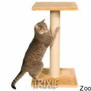 """Trixie 43341 драпак """"Esperio"""" высота 69см, бежевый"""