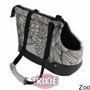 "Trixie сумка-переноска ""Lilly"" (36225)"