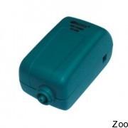 Воздушный компрессор Resun AC 2000 (27320)