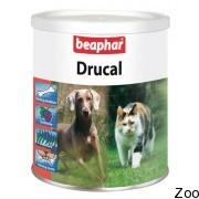 Beaphar Бифар - Drucal
