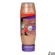 Hartz Хартц Шампунь Для Кошек Soy Milk Bath Shampoo (H 10662)