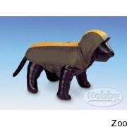 "Nobby куртка с капюшоном ""Paddi"" (н 68614 - H 68616)"