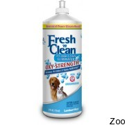Lambert Cay Oxy-Strenght Pet Odor & Stain Eliminator уничтожитель пятен и запахов от животных (63400, 63600)