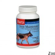 Hartz Joint Maintenance (H 97934; н 97935 )