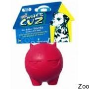 Игрушка JW Pet Company для средних пород собак (JW 43185)