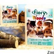 Древесные стружки Fiory Woody (6740-05)
