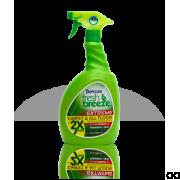 Двухфазный спрей TropiClean 2X Carpet and All Floors Spray для удаления органических пятен и запахов (001107)