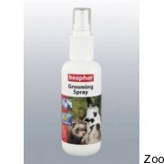 Спрей Beaphar Grooming Spray для груминга грызунов (28266)