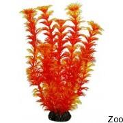 Аквариумное растение Aquatic Nature (12915)