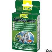 Препарат Tetra AlgoStop depot против водорослей (157743)
