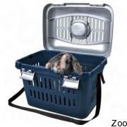 Переноска Trixie MidiCapri для кроликов (3979)