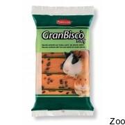 Бисквиты Padovan GranBisco Rody с фруктами и зернами для грызунов (PP00267)