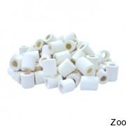 Фильтрующий материал Resun Сeramics цилиндрической формы (27617)