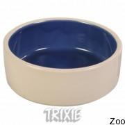 Trixie миска (керамика) для собак (2452)