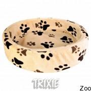 "Trixie лежак для собак ""лино"" (37801)"