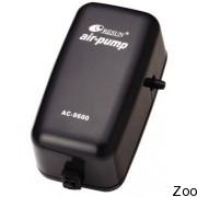 Воздушный компрессор Resun AC 9600 (27322)