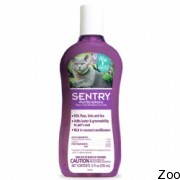 Шампунь Sentry PurrScriptions для кошек (21124)