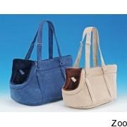 Nobby сумка переноска (75829-0223)