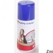 Savic савик - Cпрей для приучения к туалету собак Puppy Trainer (3238)
