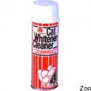 Ring-5 ринг-5 «чистая белизна» Whitener Cleaner Cats отбеливаюший спрей для котов (81987)
