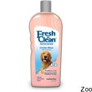 Lambert Cay Fresh Clean Scent - ароматизированный крем-кондиционер (22586)