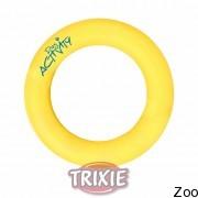 Trixie сменное кольцо для катапульты (32510)
