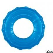 "Petstages Orka Tire игрушка для собак ""орка колесо"" (Pt 233)"