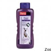 Hartz Living Puppy Shampoo (н 95064)