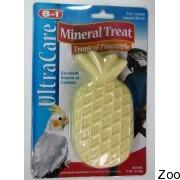 Минеральный брусок 8 in 1 Mineral Treat для затачивания клюва (EA 226)