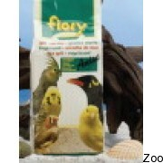 Песок Fiory Grit Marino для птиц (6800-05)