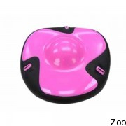 Тарелка Camon freesbe для собак (A205/D)