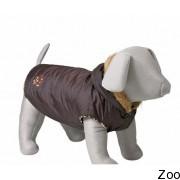 Куртка Trixie Cholet для собак (2846)