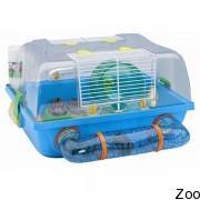 Клетка Savic Spelos для хомяков и мышей (0190_0000)
