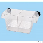 Компактный отсадник Resun FH 01 для рыбы (27410)