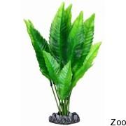 Аквариумное растение Aquatic Nature (12916)