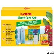 Набор Sera Set for the care of plants для ухода за растениями (03290)