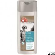 Шампунь 8 In 1 Shampoo для собак с чувствительной кожей (660210)