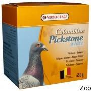 Минеральный камень Versele-Laga Colombine Pickstone White для птиц (124109)