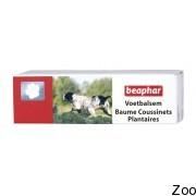 Защитная мазь Beaphar Feetbalsam для подушечек лап собаки (10270)