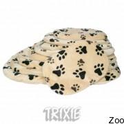 """Trixie лежак для собак """"джой"""" бежевый (38922-38929)"""