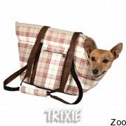 Trixie сумка-переноска для собак 34:50см (3625)